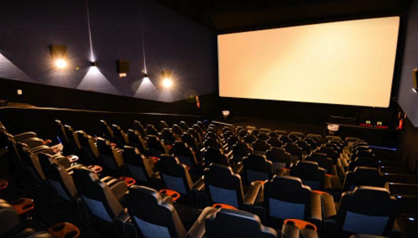 El precio de las entradas de cine se reducir al bajar el - Artesiete cartelera las terrazas ...