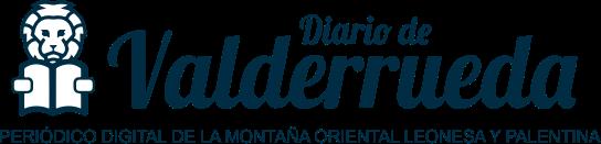 Diario de Valderrueda