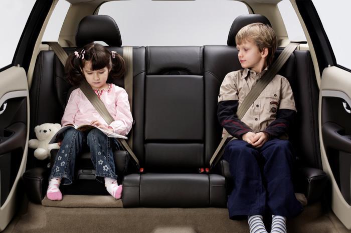 silla niño 7 años para el.coche