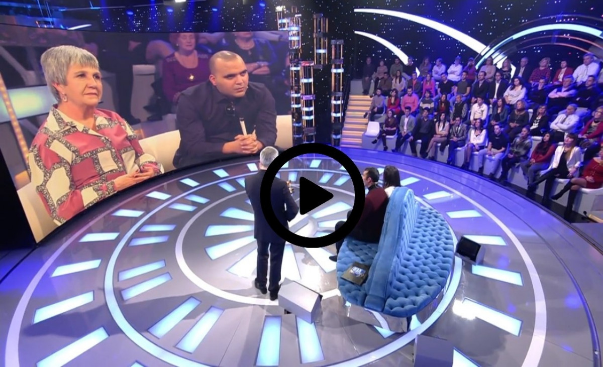 Jose francisco telecinco (2)