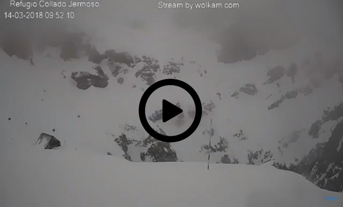 Web cam collado jermoso 14m (2)