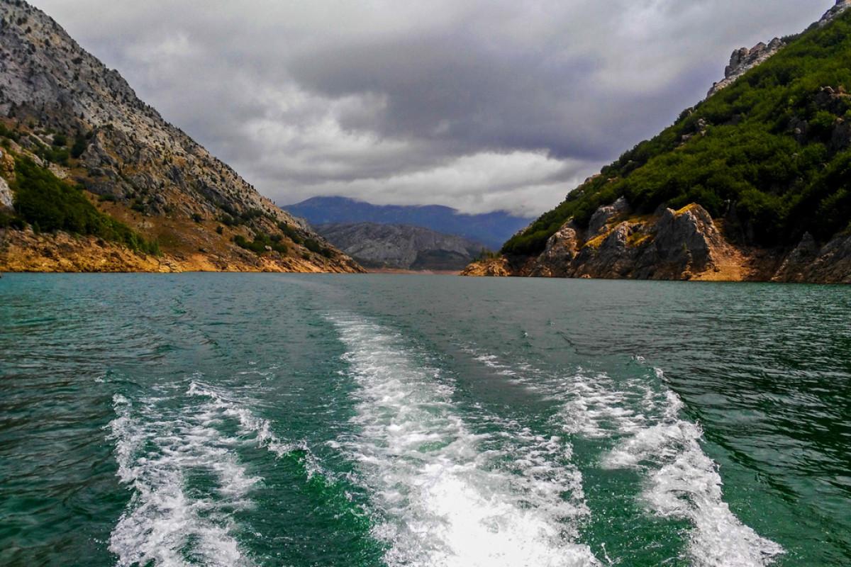 09 Valle de Rianu0303o. Fiordos Leoneses