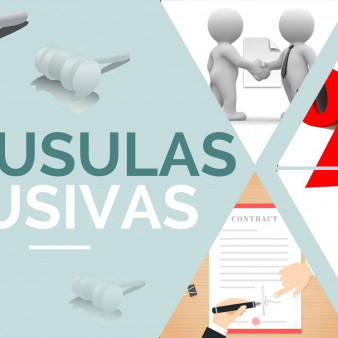 Abusivas contract azul 1