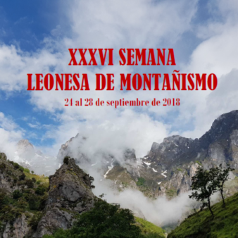 CARTEL DEFINITIVO SLM 2018