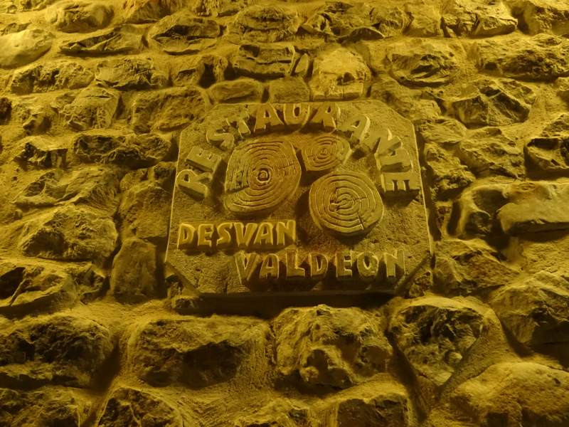 Desvan de Valdeon 8