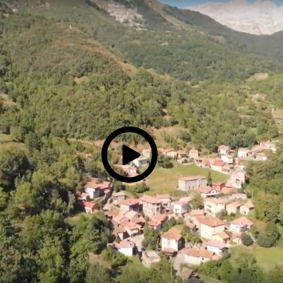 Sajambre picos video 1 web