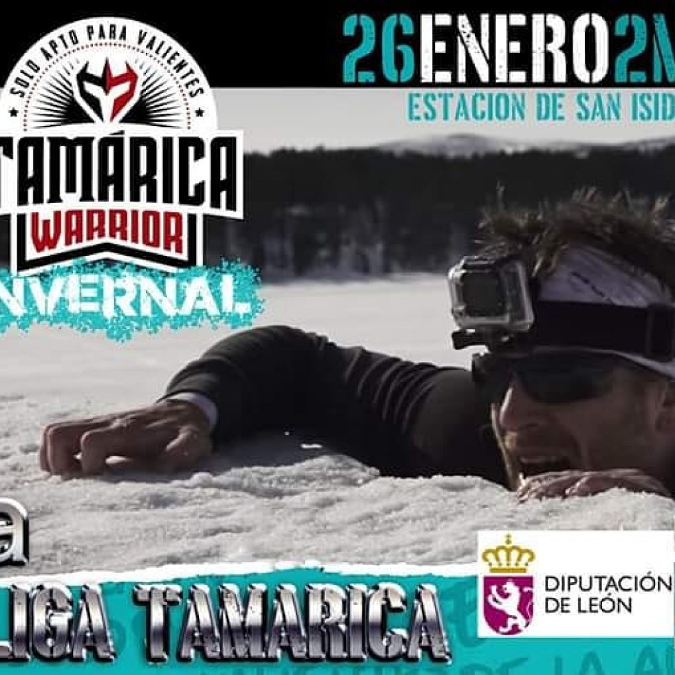 Tamarica warrior 2020 3