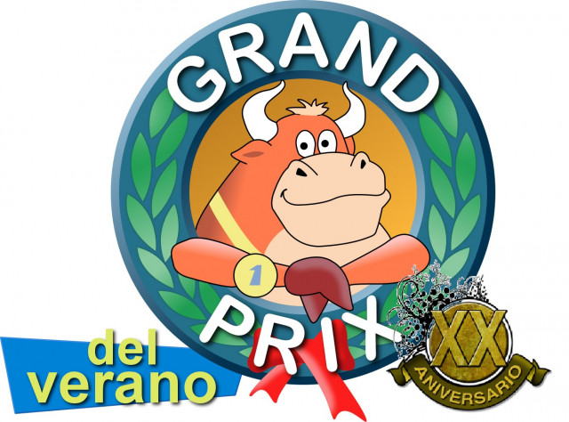 grandprix3.jpg