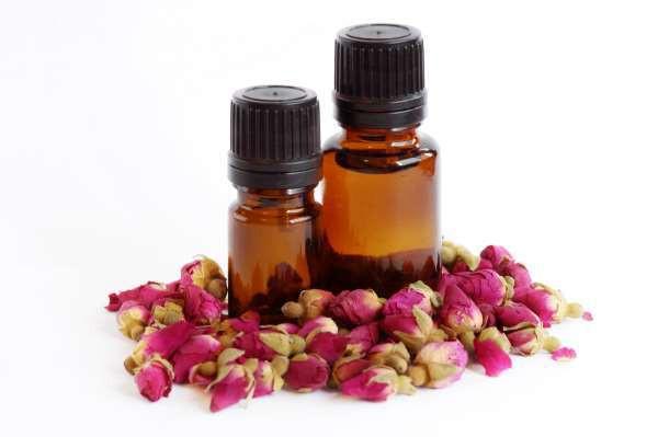 propiedades del te rosa mosqueta y manzanilla