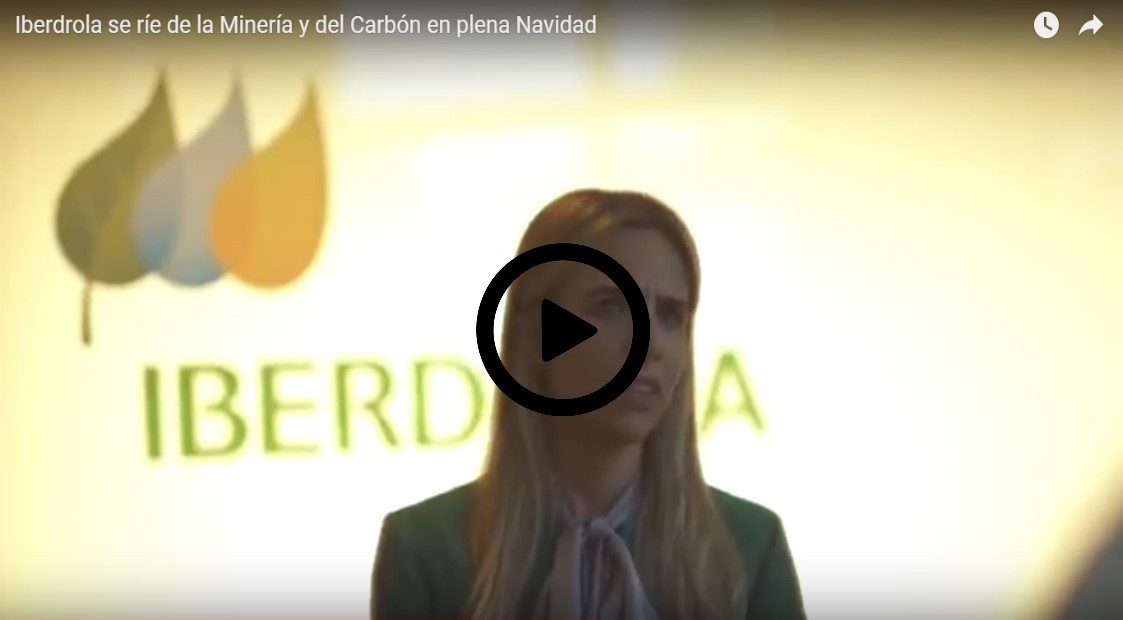 Iberdrola video reyes 2018 (2)