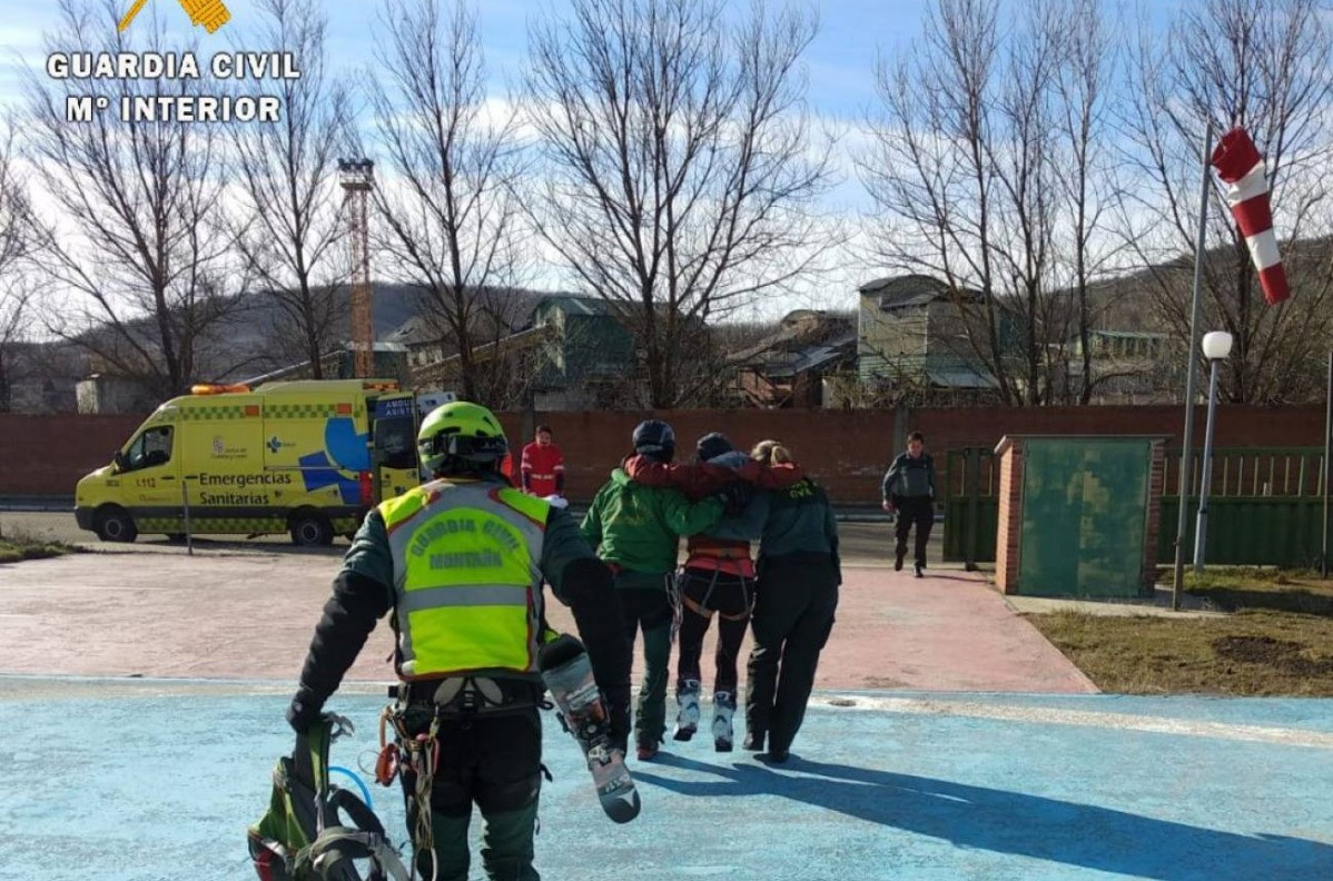 Rescate curavacas guardia civil (2)