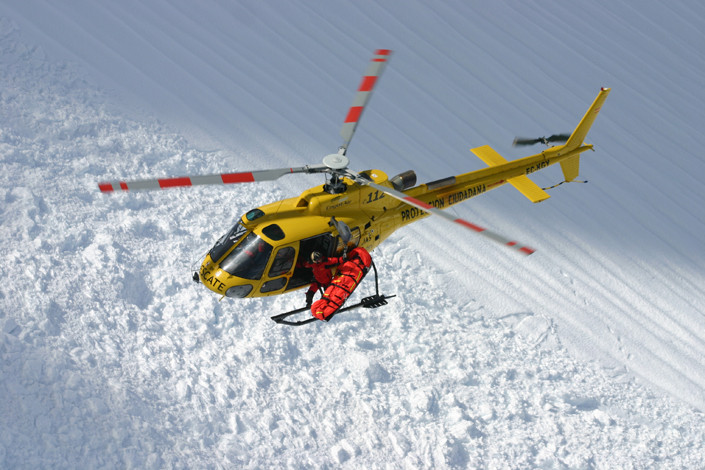 Helicoptero rescate JCyL2 (1)