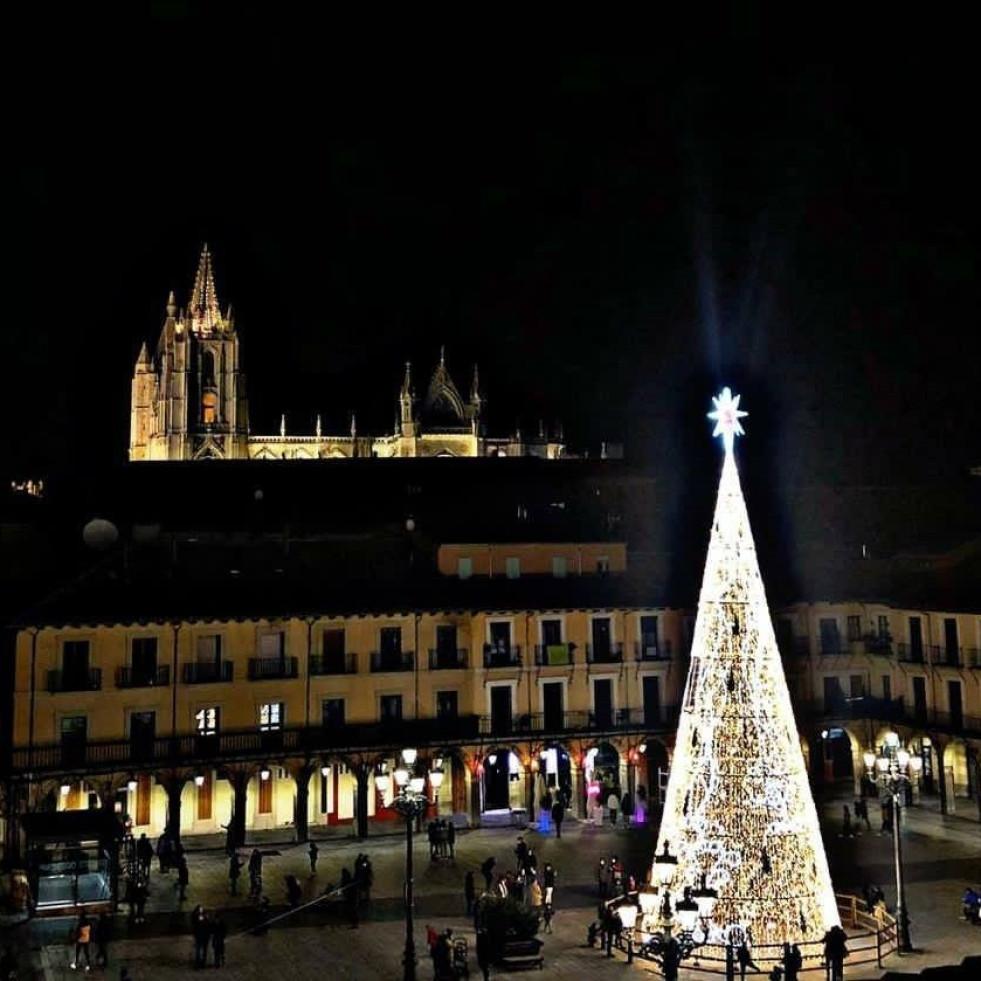 Ya hay acuerdo: Así será la Navidad 2020 en toda España