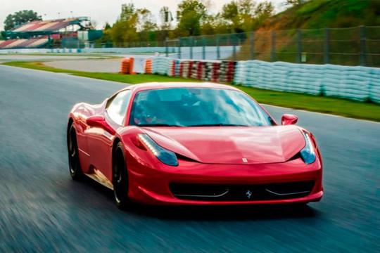 Cuánto Vale Un Ferrari Modelos De Ferrari Y Precios
